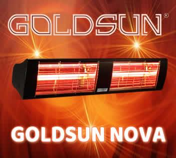 Goldsun Mağaza
