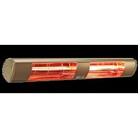 Goldsun Aqua 3000W Su Korumalı Açık Alan Elektrikli Infrared Isıtıcı