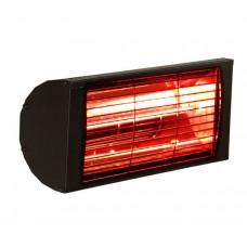 Goldsun Nova 2000W Dış Mekan Elektrikli Infrared Isıtıcı